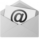 Email an Thomas Henze